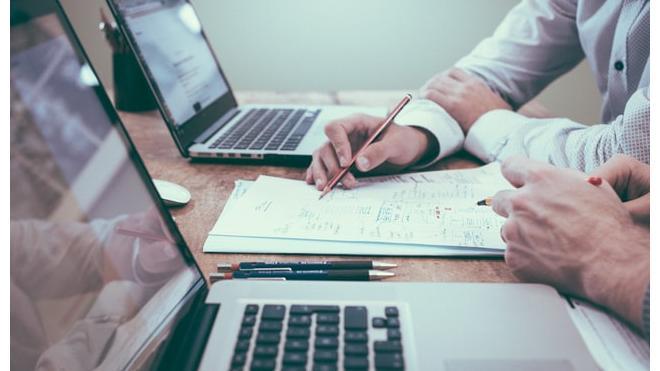 Семинар по вопросам проведения апробации примерных рабочих программ по учебным предметам, разработанных в соответствии с ФГОС НОО и ООО
