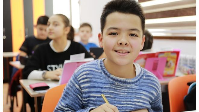 1.12.2021 состоится мероприятие, посвященное обновлению содержания и методик преподавания предметов начального общего образования