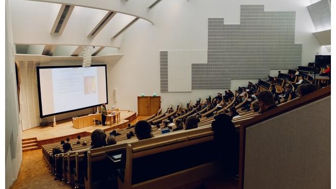 Всероссийские научно-практические конференции