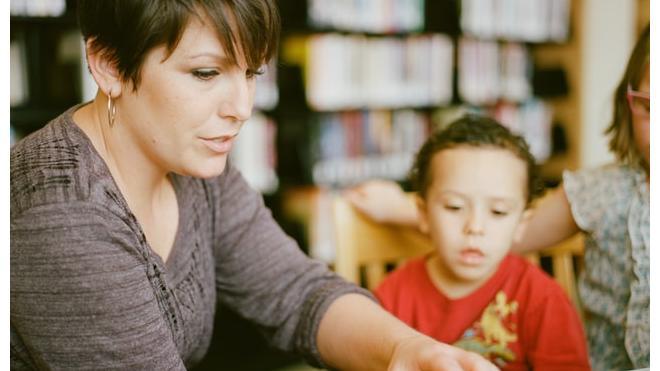 Воспитание в современной школе: от программы к действиям