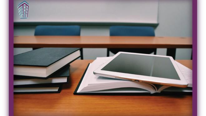 Преподавание русского языка и литературы в условиях обновления содержания школьного образования